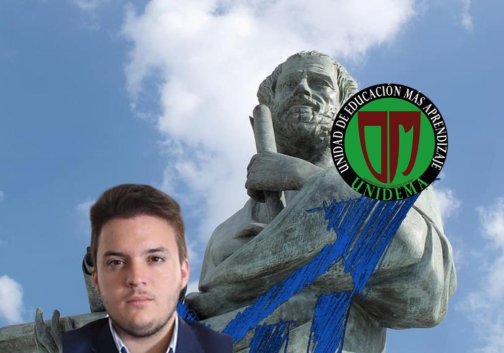 blog eduardo blasco unidema