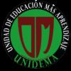 Secretaría UNIEMA