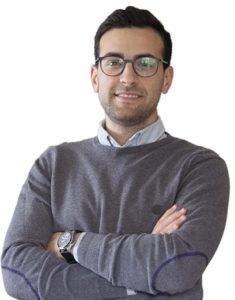 Alejandro Company profesor derecho y tributación hacienda UNIDEMA