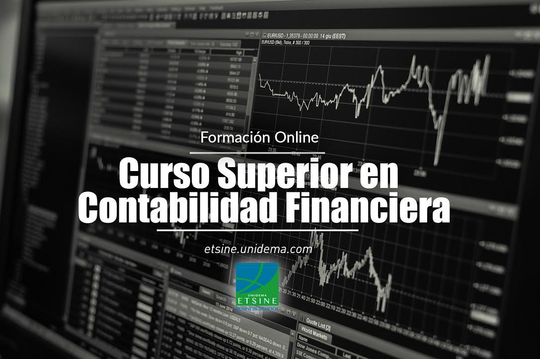 curso-superior-contabilidad-financiera-unidema