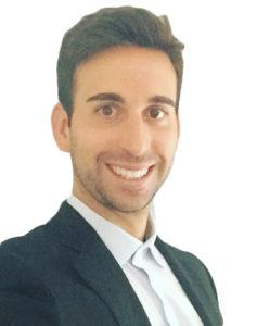 Fernando Palmero Profesor Lean y Mejora continua UNIDEMA