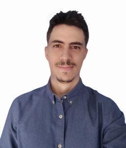 Francisco Kiko Guerra Profesor SEO