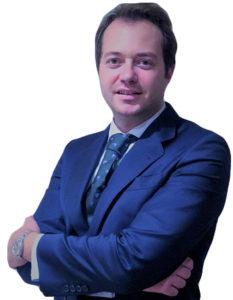 Jose Soriano Profesor Lean y Mejora Continua UNIDEMA