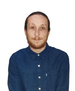 Omar Ruiz Carmona Profesor Monetización y Venta Digital