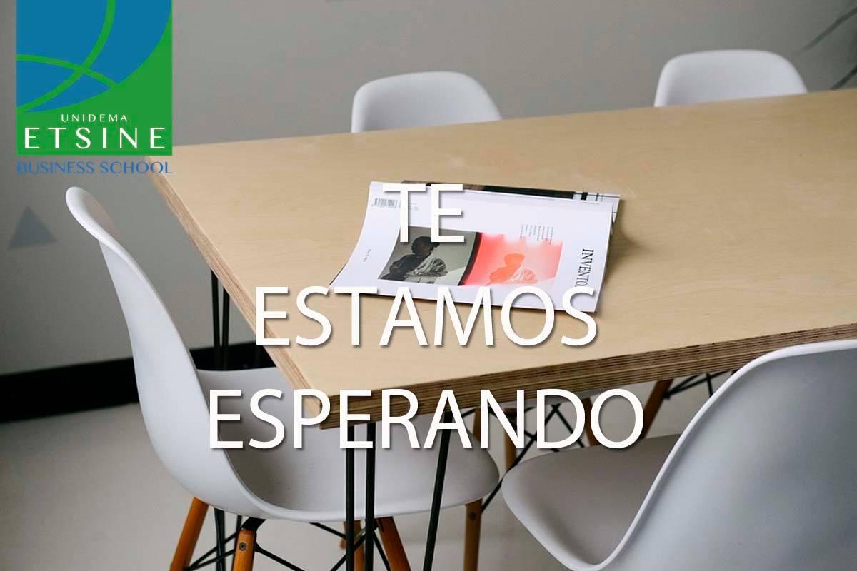 imagen-etsine-business-schools