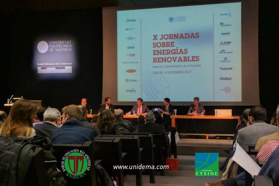 unidema-foro-energia-renovable